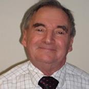 Mr John Marlor