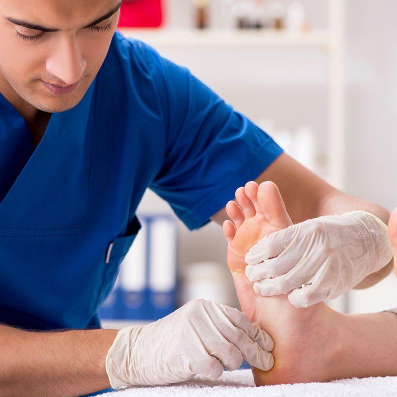 Foot-Surgery-img01