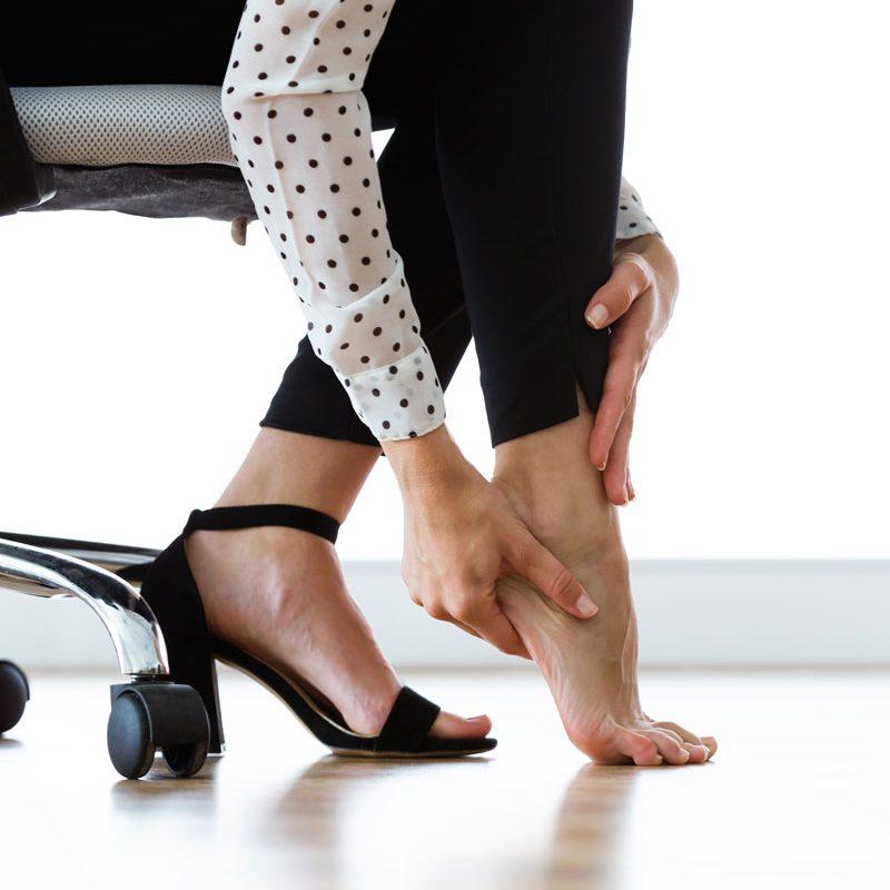heel-pain-img01