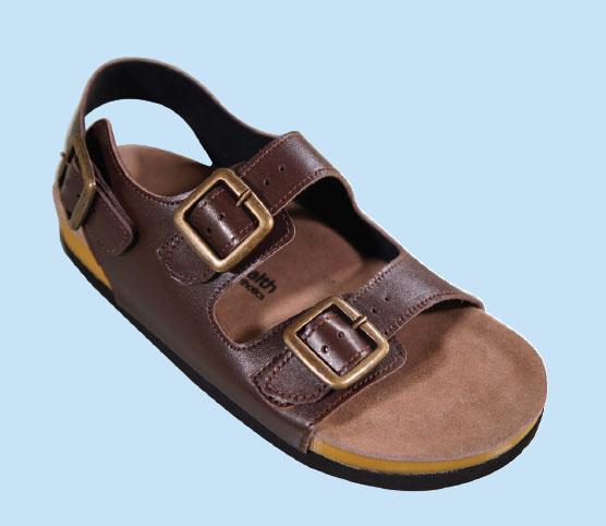 sandal4